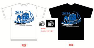 SKC2014Tshirts